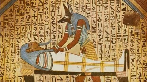Древние египтяне крайне редко практиковали человеческие жертвоприношения, но за неуважение или преступления против Бога Солнца, виновных приговаривали к сожжению заживо исторические факты, история, факты, человечество