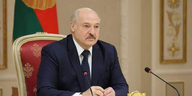 Лукашенко пригрозил Западу болезненным ответом на санкции