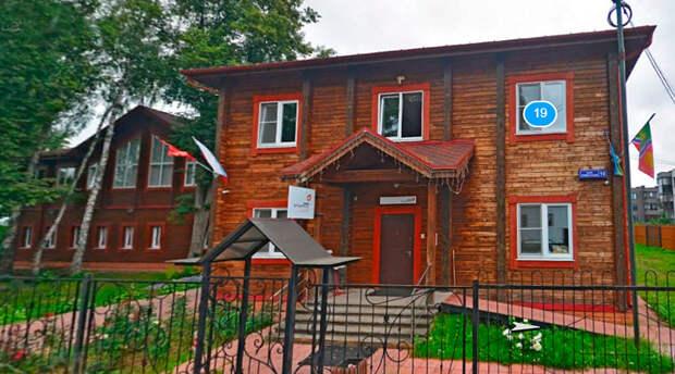 Как выглядит Рублевка, самый дорогой район в России (ФОТО)