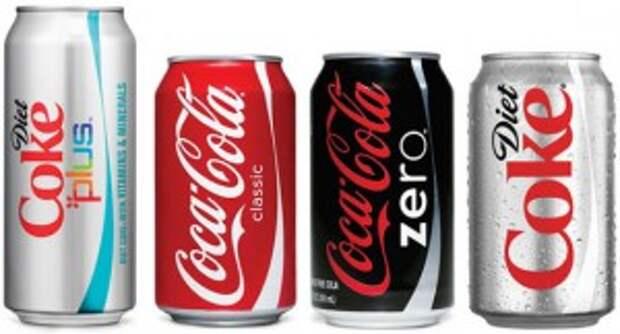 Кока-кола. Пить или… в хозяйстве применить?