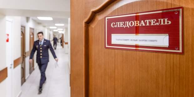 Врач-педофил из Бабушкинского четыре года насиловал детей