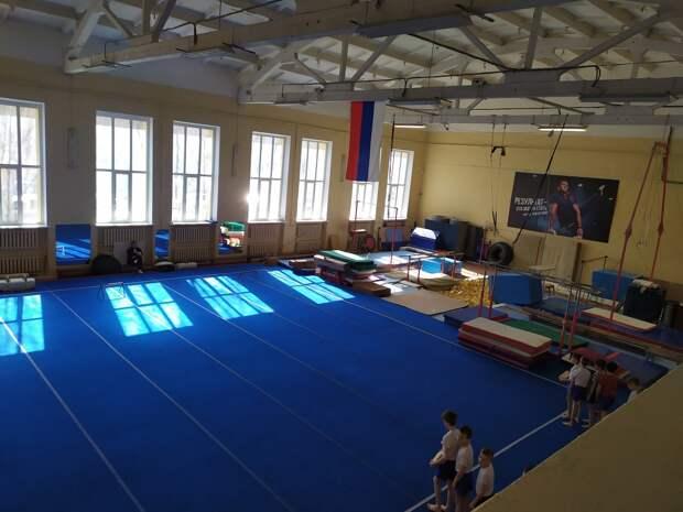 Директора спортшколы отправили под арест после ДТП на Ставрополье