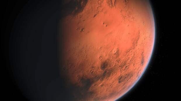 Запуск вертолета на Марсе – NASA сообщило новую дату