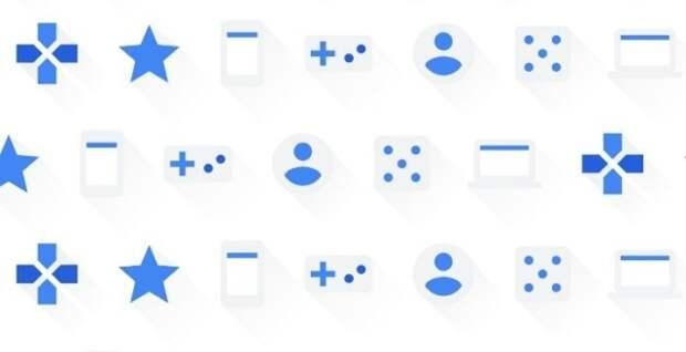 Google и Unity приступили к разработке системы матчмейкинга с открытым исходнымкодом