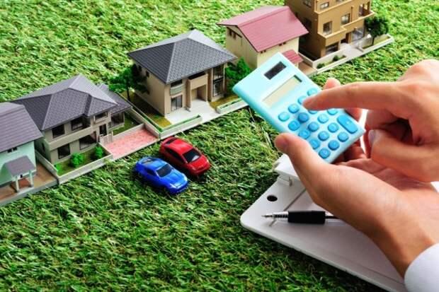Кадастровая оценка земли в Севастополе завершится в ноябре