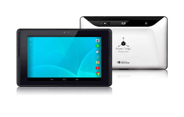 Tango-Tablet-1