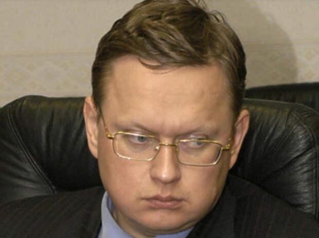 Делягин назвал сроки «обнуления» сбережений россиян