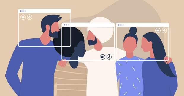 MediaCom добавит инклюзивности в медиапланирование