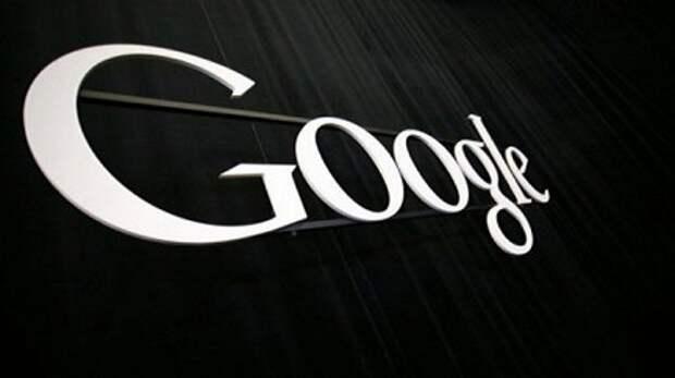 Google начал тестирование собственного сервиса доменных имен