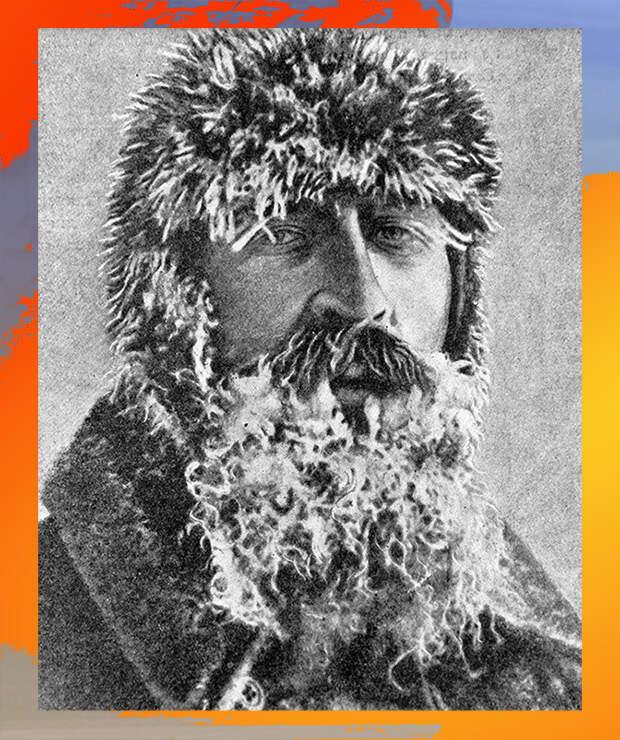 По тонкому льду. Как глобальное потепление повлияет на Россию