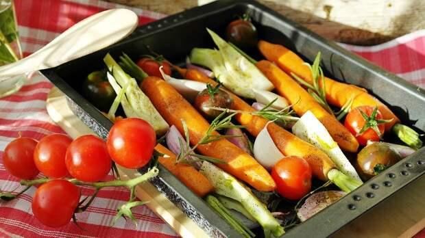 На мастер-классах будет интересно как взрослым, так и детям, а тем, кому не захочется готовить, достанется роль дегустатора/Источник фото: pixabay.com