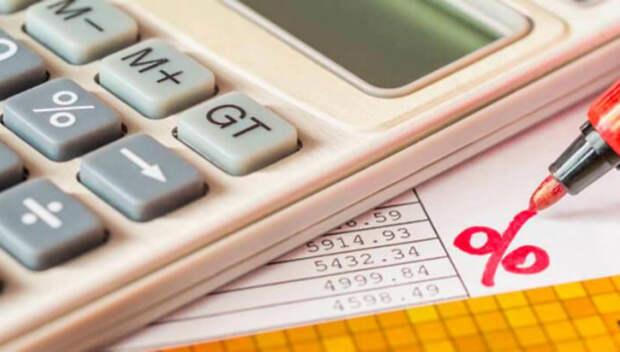 Более 277 млн руб вернут самозанятым Подмосковья с налога на профессиональный доход