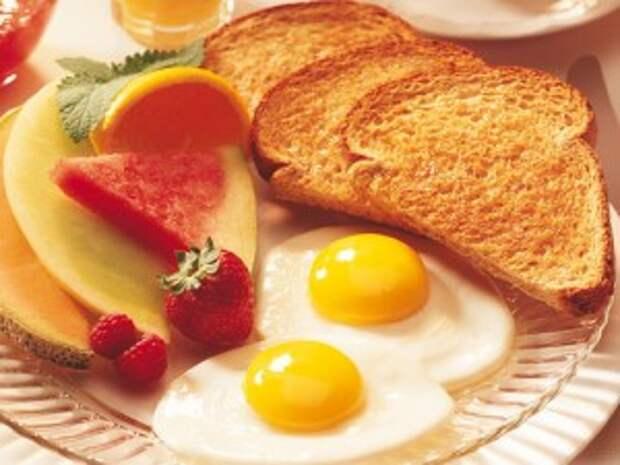 Рекомендации по похудению