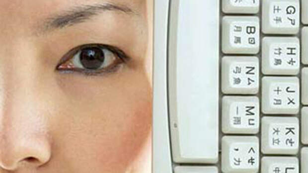 Китайцев обязали выкладывать видео в Сеть только по паспорту