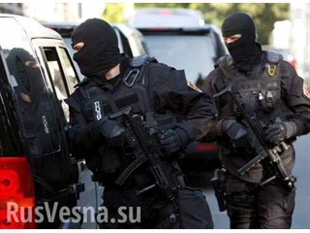 США отдали приказ атаковать президента Сербии