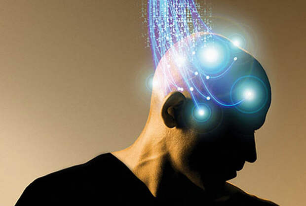 60 советов для улучшения работы мозга