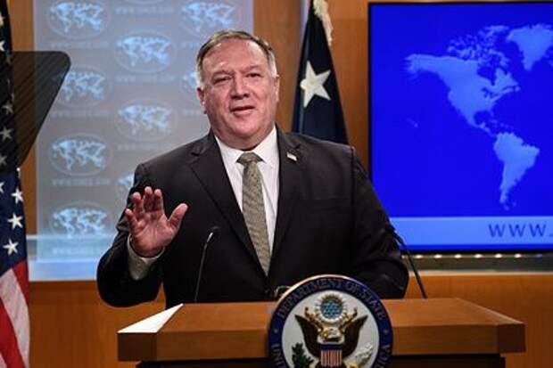 США обеспокоились заходами российских кораблей в порты Кипра