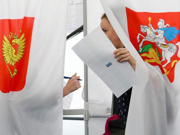 Скандал на выборах в Приморье: коммунист Ищенко объявил о фальсификации
