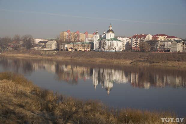 Фото:Игорь Матвеев