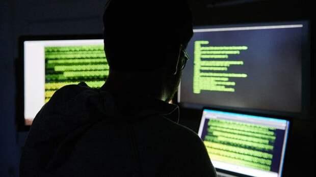 В Совете безопасности РФ назвали США мировым лидером по кибератакам