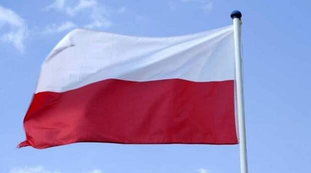 Польша созывает экстренный консилиум по России