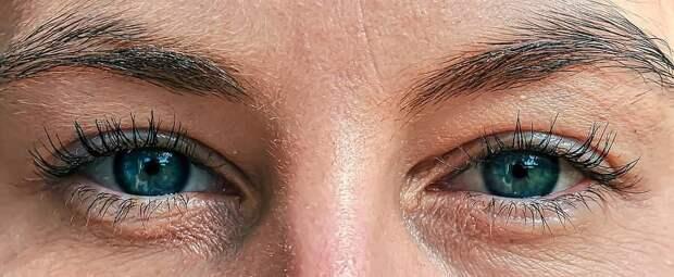 Диетолог из США назвала способ защиты от опасного заболевания глаз