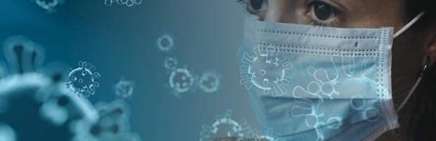 872 новых случая заболевания коронавирусом выявили за сутки в Казахстане