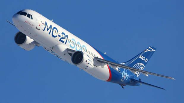 А нам летать охота: возможно ли развитие российского авиастроения в эпоху санкций