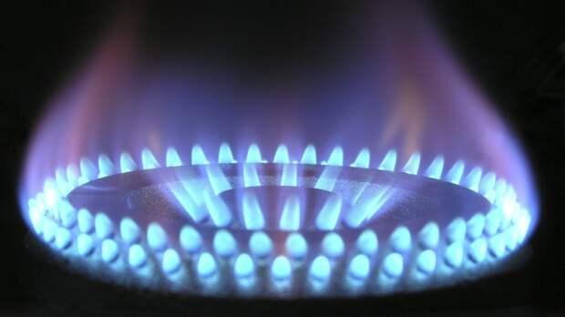 Экономист Кущ назвал ошибку Киева в газовой игре с Европой
