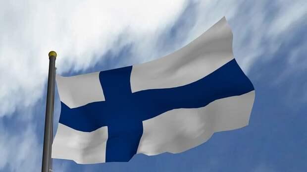 МИД Финляндии: Евросоюз может вмешиваться во внутренние дела Белоруссии а России нельзя