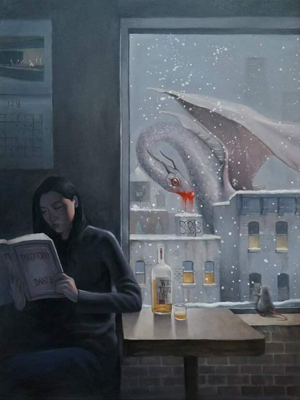 сюрреализм Leegan Koo (13).jpg