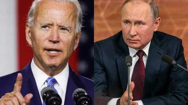 Вашингтон указал Киеву на минские соглашения