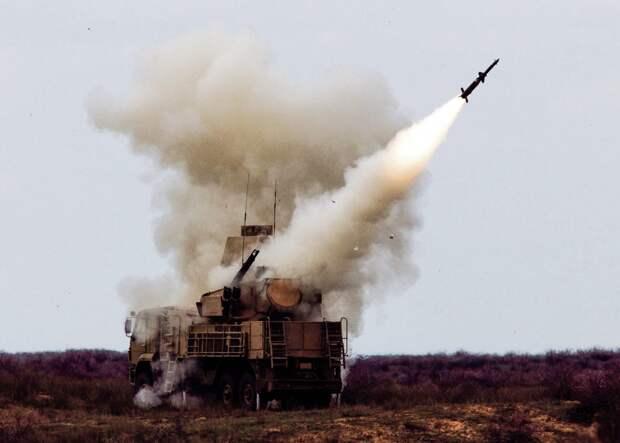 У победы сирийской ПВО над американскими ракетами есть объективные критерии