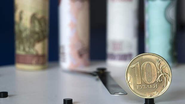 Банки хотят забирать деньги со счетов клиентов без спроса: Скандальное заявление Кудрина сбывается