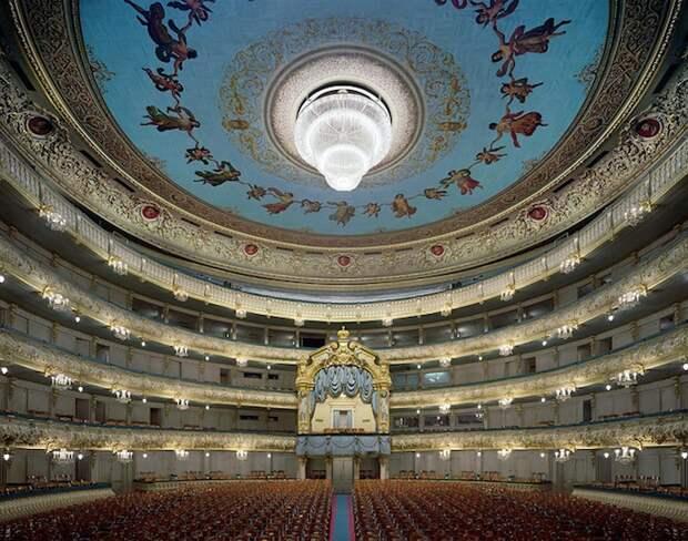 opera_theatre18.jpg