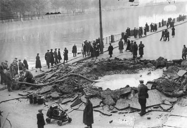 Поганые либералы отрабатывают западные гроши и перевирают факты о войне и блокаде Ленинграда ленинград, блокада, фейки либералов