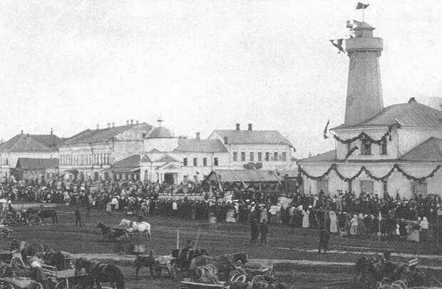 7 фактов оМологе, русской Атлантиде 20 века