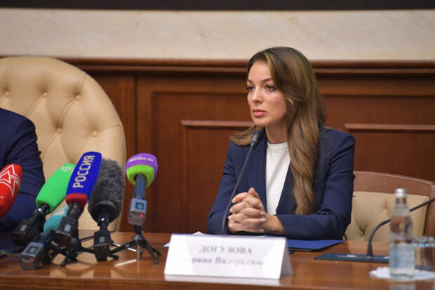 Ростуризм передали в прямое подчинение правительству РФ