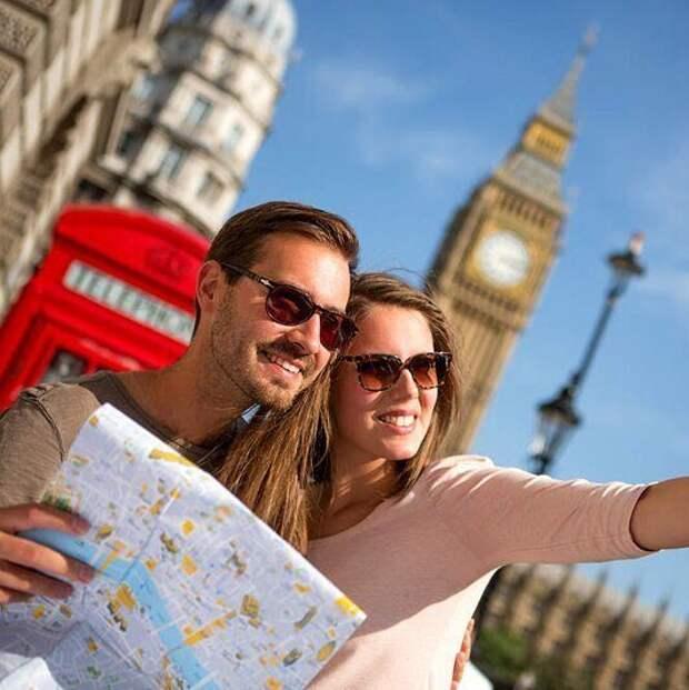 Полезные советы для начинающих путешественников (которые пригодятся и бывалым туристам!)