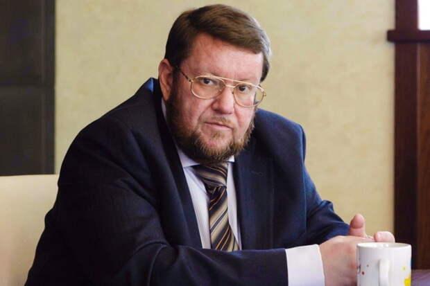 Верховный суд Нидерландов рассмотрит иск акционеров ЮКОСа против России в начале 2021 года