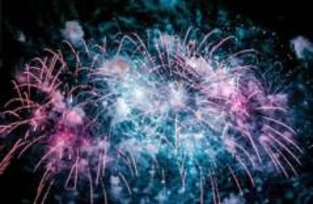 Фестиваль фейерверков пройдет на Мальте