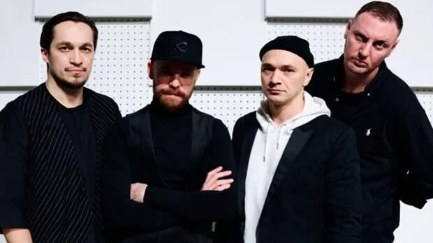 Минск запретил концерт ростовской группы «Каста» из-за текстов песен