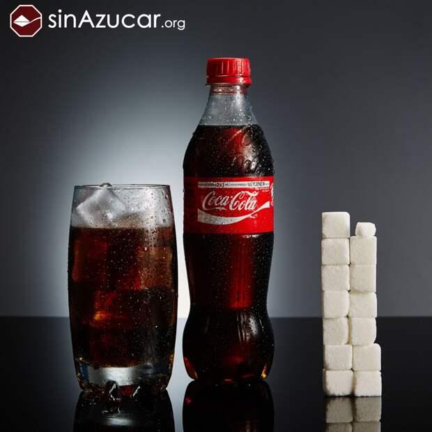 04_coca_cola (1)