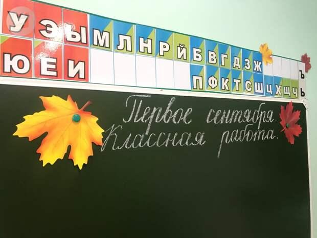 Учителя из Ижевска стали победителями и лауреатами всероссийского конкурса «Педагогический дебют — 2020»