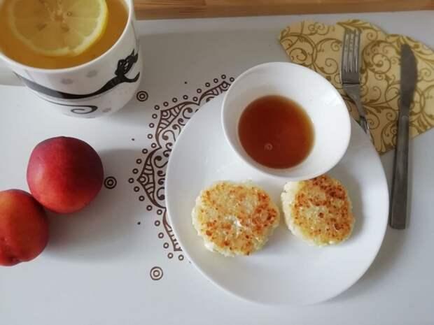 Диетолог назвала лучший завтрак для людей старше 50 лет