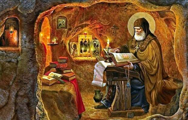 Летописные оковы княгини Ольги (критический обзор «псковской легенды» происхождения государыни)