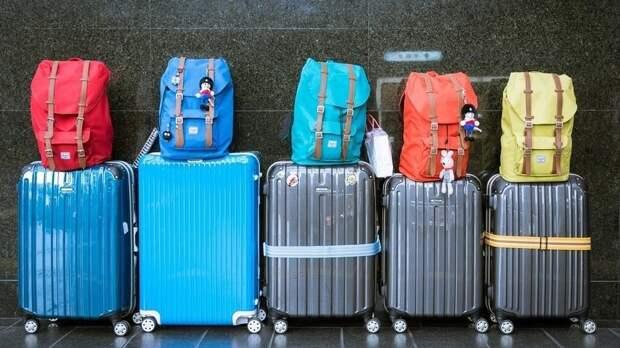 В Союзе туристических агентств оценили ситуацию с ценами на внутренний туризм