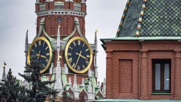 Дипломат рассекретил план Байдена о мире без России