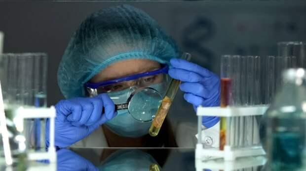 Какие заболевания вызывают гельминты?