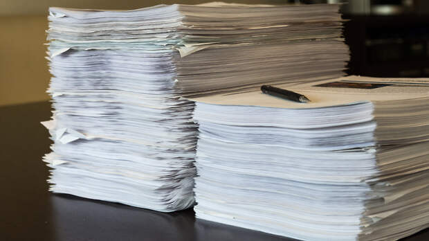 Свыше 50 тысяч ДДУ зарегистрировали в Подмосковье за 7 месяцев с начала года